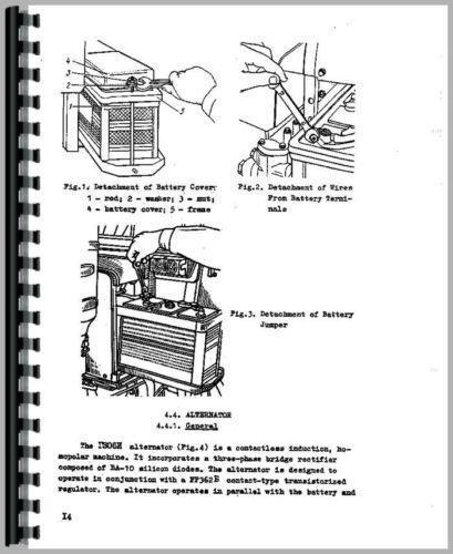 Honda Harmony 215 Carburetor Diagram also Page137 in addition Belarus 250 Tractor in addition General layout of gearbox besides ViewProduct. on manual clutch