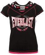 Ladies Designer T Shirts