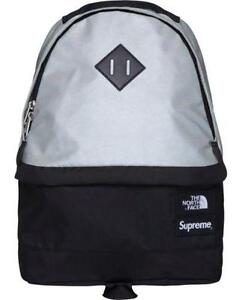 1bff80cfde6e62 Supreme North Face Backpack