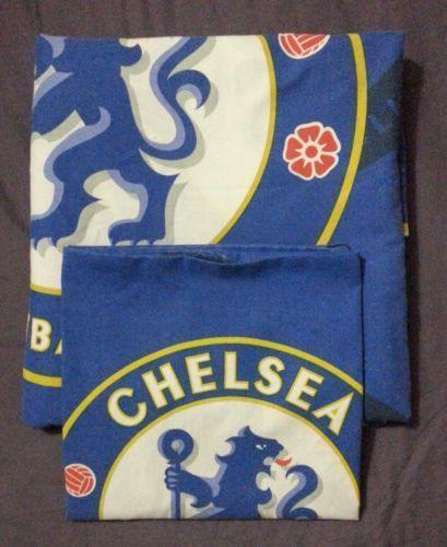 Chelsea Bedroom Chelsea Bedroom Bedside Extension For Bed: Chelsea Bedding