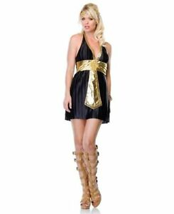 Leg Avanue Nile Goddess costume
