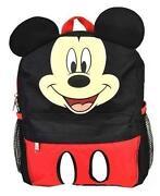 Disneyland Backpack
