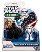 Playskool Star Wars