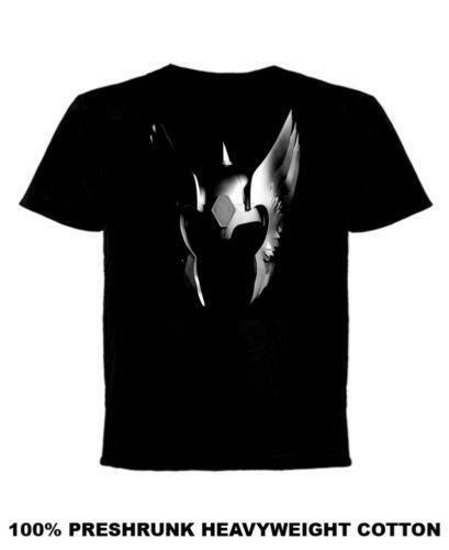 Odin Shirt  c397e0b55