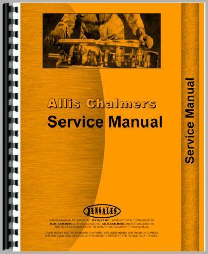 case ih 9270 wiring diagram case automotive wiring diagrams case ih manuals