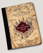 Harry Potter iPad Case