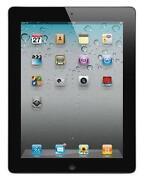 iPad 16GB Neu