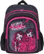 Monster High Rucksack