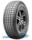Sailun 4x4/Truck Tires