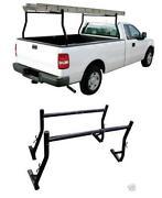 Truck Ladder Bars