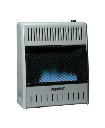 Wall Mount Heater With Thermostat : Wall heater thermostat ebay
