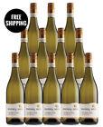 Bottle Sauvignon Blanc Marlborough Wines