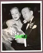 Noel Coward Photo