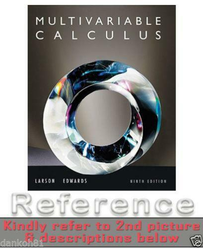 calcchat calculus of a single variable 10e Find great deals on ebay for calculus of a single variable 10e shop with confidence.