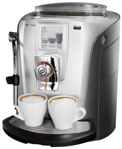 cafetiere expresso a grain finest machine caf pas cher machine a cafe a grain with cafetiere. Black Bedroom Furniture Sets. Home Design Ideas