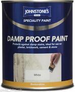 Johnstones Paint