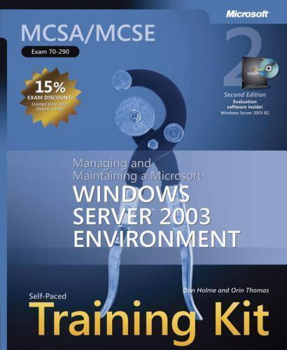 Microsoft press training kit managing and maintaining a microsoft resntentobalflowflowcomponenttechnicalissues fandeluxe Images