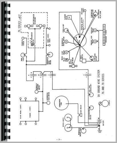 Deutz Dx further Wiring Diagram Of Distributor Cap For 800 Ford Tractor as well 385972630537704892 likewise Viewtopic furthermore Ford 3000 Tractor Engine Rebuild Kit. on ford 4000 industrial tractor