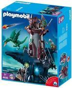 Playmobil 4836