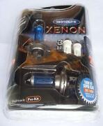 H7 Xenon Bulb