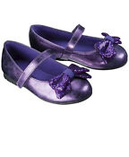 Toddler Girl Shoes Size 7 New