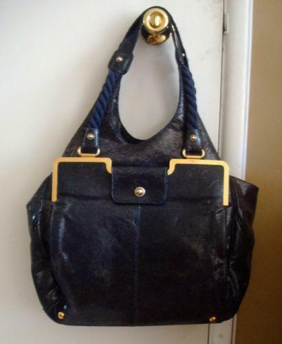 a3903dc0807e Stella McCartney Handbag