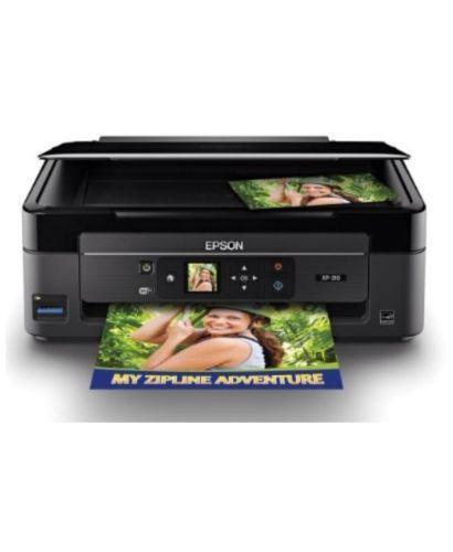 Laptop Printer