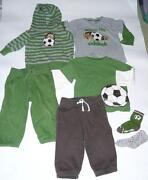 Gymboree Boy 18-24