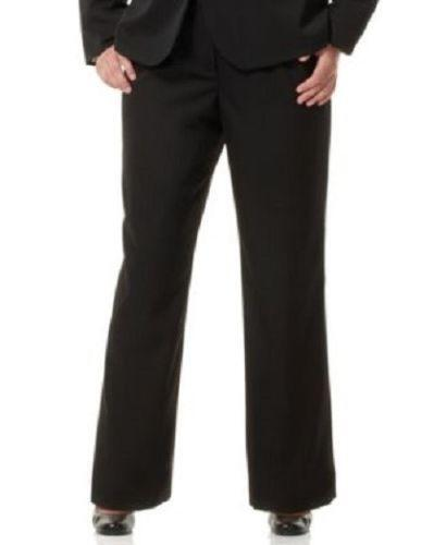 Where to buy size 00 dress pants