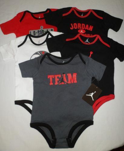 a60b9e110 Baby Boy Clothes 6-9 Months
