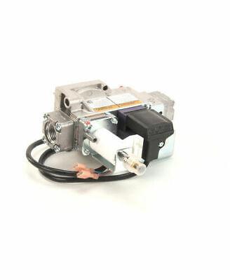 Middleby 60679 Assyvalve Gas Mod Hnywl