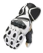 Teknic Gloves