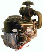 Toro Engine