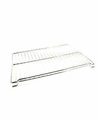 Jade 1410200100 Rack Oven Jsr-convection Di - Free Shipping Genuine Oem