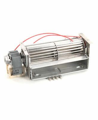 120V AJ-Antunes 400K123 Roundup Blower Kit