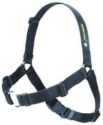 Front Dog Harness
