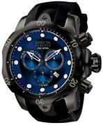 Invicta Reserve Venom Men's Chronograph Watch