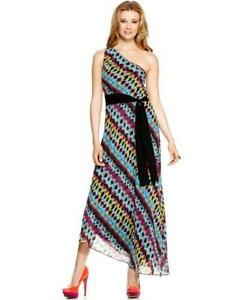 1d33b29b1fc5f Maxi Dresses for Women