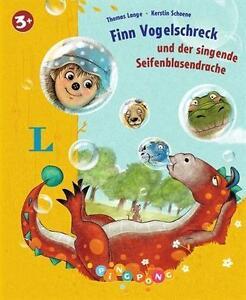 Finn-Vogelschreck-und-der-singende-Seifenblasendrache