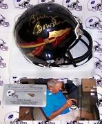 Bobby Bowden Autograph