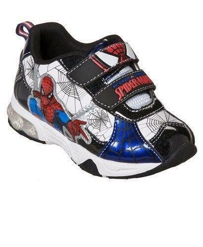 Toddler Boys Spiderman Shoes