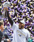 Ray Lewis NFL Photos