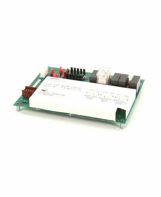 Cleveland Range 108193 Electric Motor Control And Relay Bard