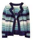Gymboree 10-12 Size Sweaters (Sizes 4 & Up) for Girls