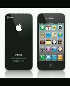 Mint iPhone 4s 16GB Rogers / Chatr
