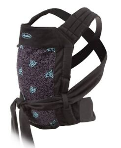 Infantino Wrap & Tie Baby Carrier