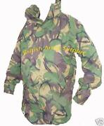 Army Goretex Jacket