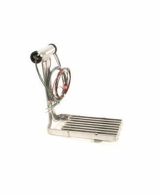 Henny Penny 92104-001 7kw Lve S-vat Heater Assembly 208v 3wire Part