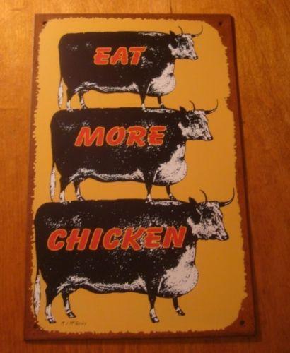 Kitchen Signs Ebay: Rustic Kitchen Decor