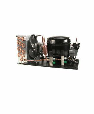Perlick C22646a Condensing Unit 13hp 115v